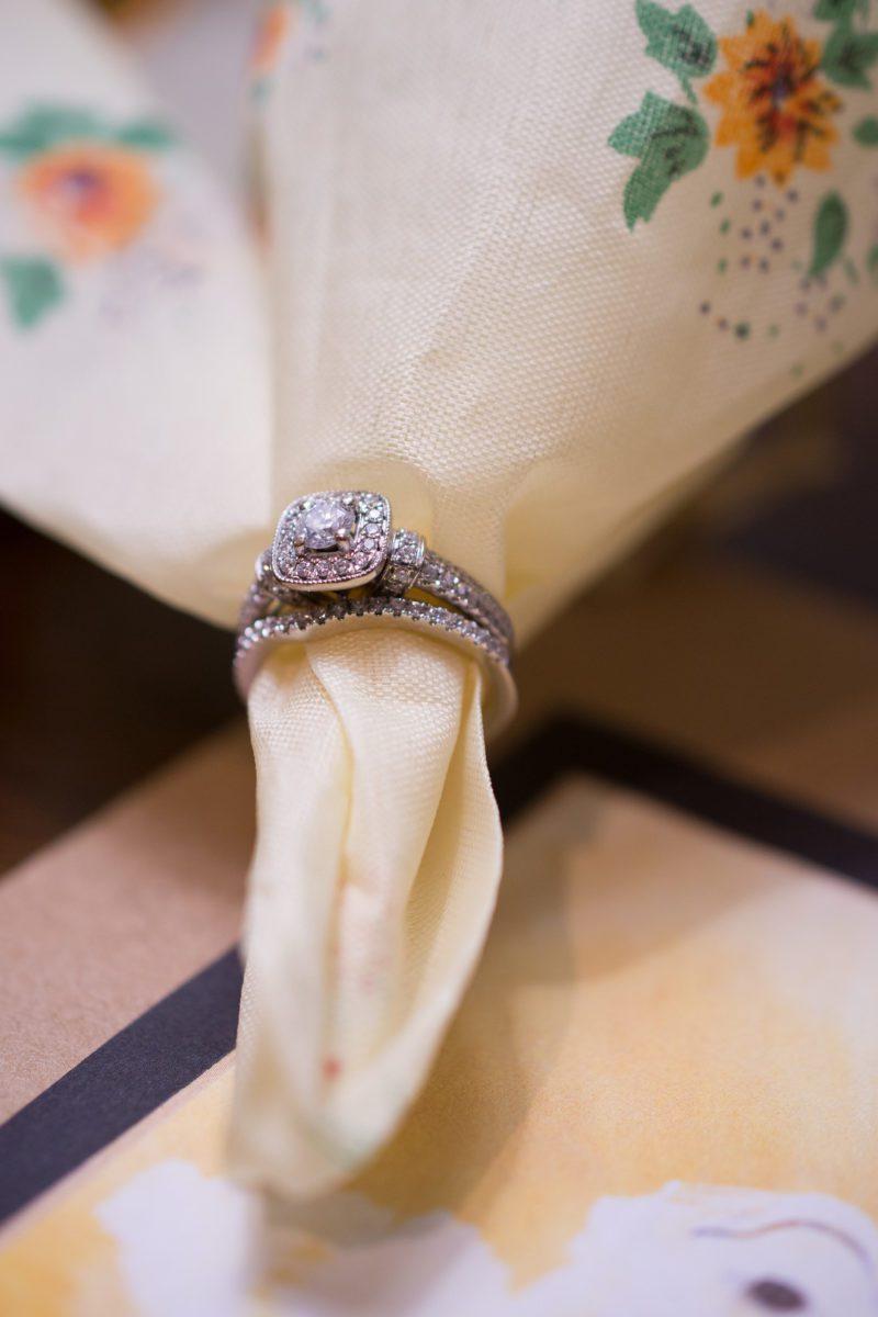 iqr7vgsyrew9q22xc115_big Charleston, SC Spring Wedding at Francis Marion Hotel