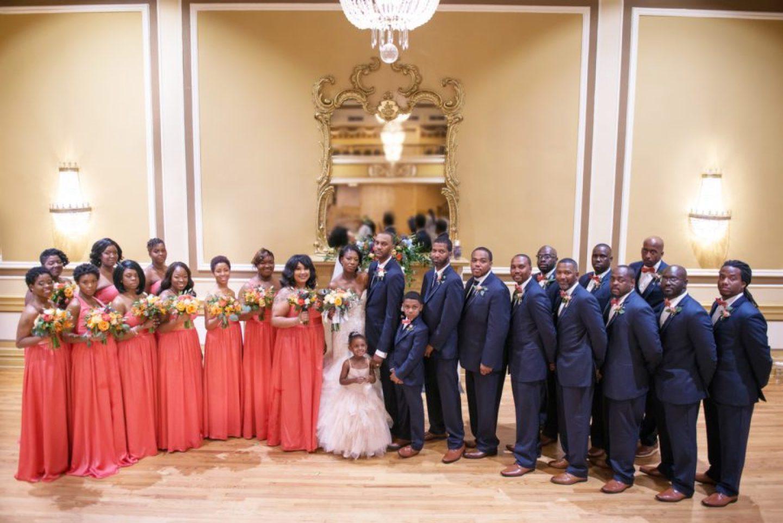 kgrzie98r56co3oeom65_big-1440x961 Charleston, SC Spring Wedding at Francis Marion Hotel
