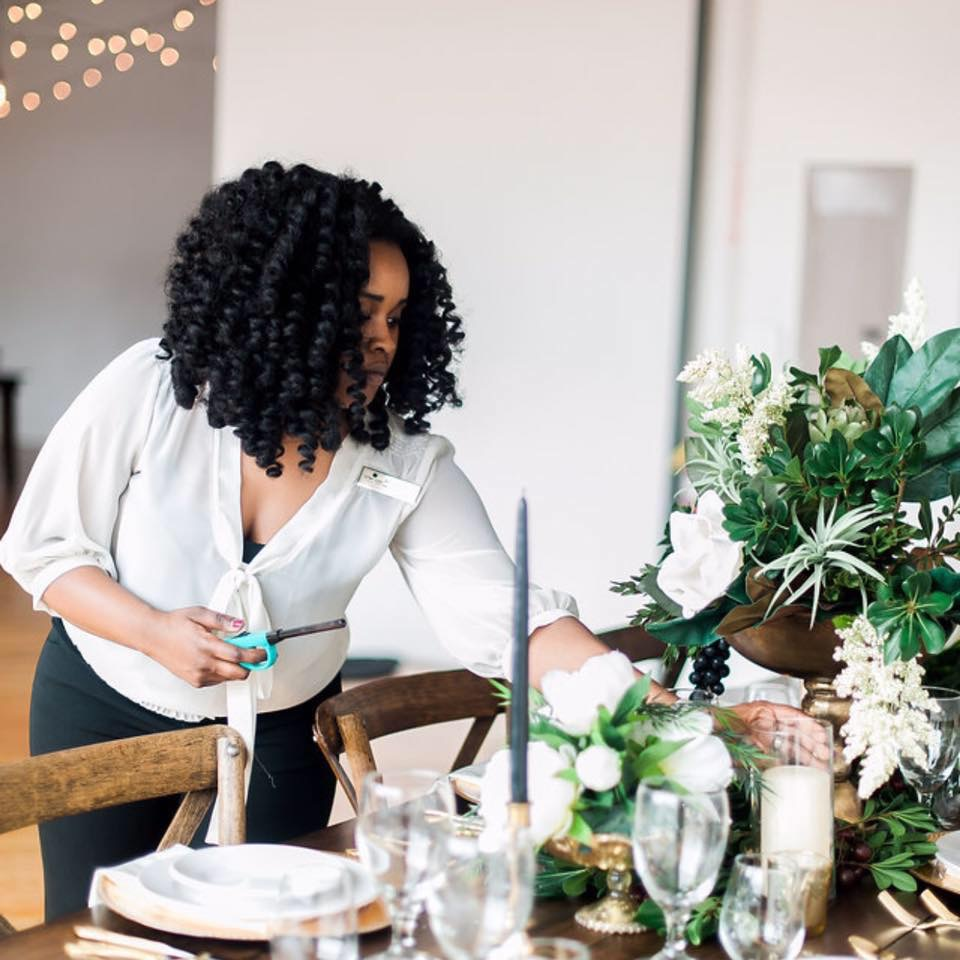image1-14 Southern Entertaining: Tips for Hosting Valentine's Day at Home from the Experts