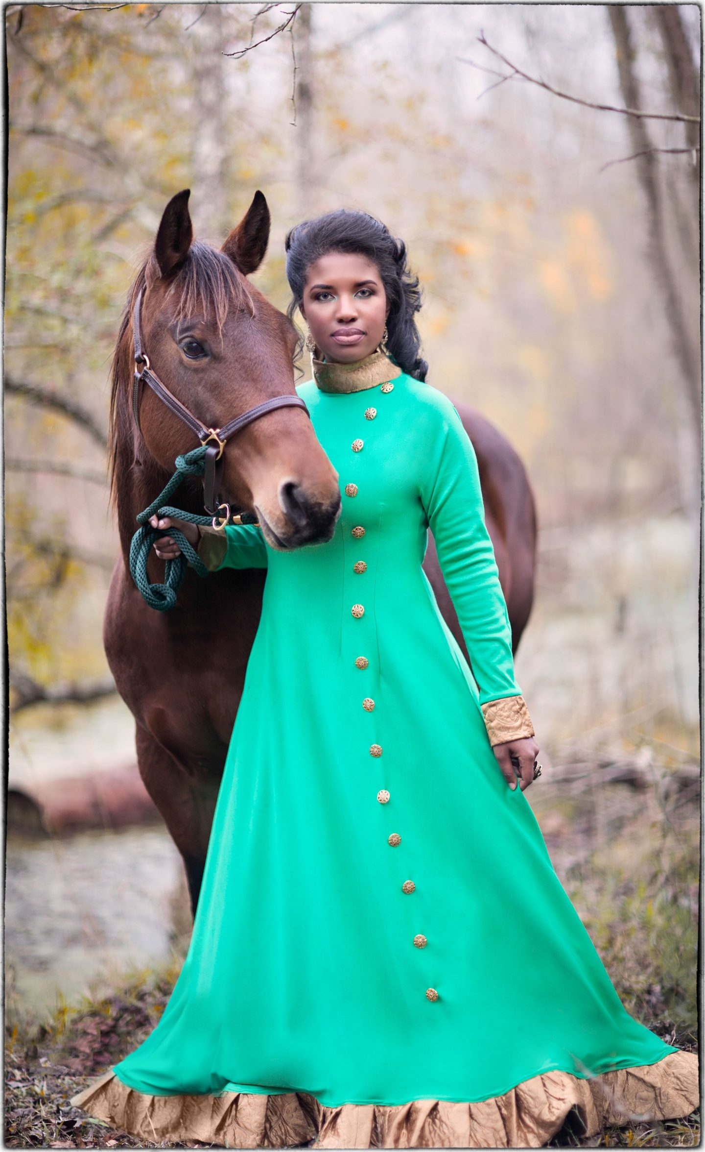 IMG_3296-Edit-1440x2351 6 Facts on African American Horseback Riding