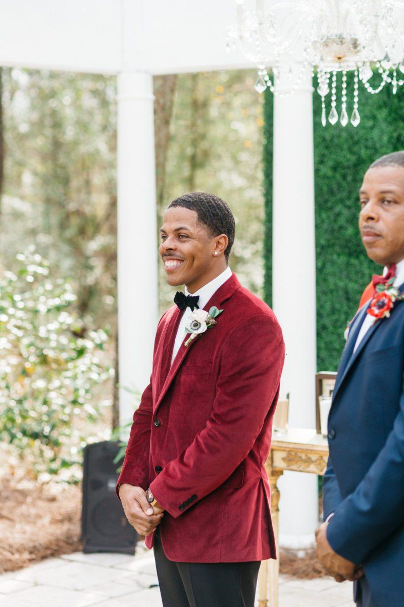Terry_Hervey_BeautyampBeardPhotography_CharlesandBrianna113of308_big Outdoor Augusta, GA Wedding with Classic Southern Charm