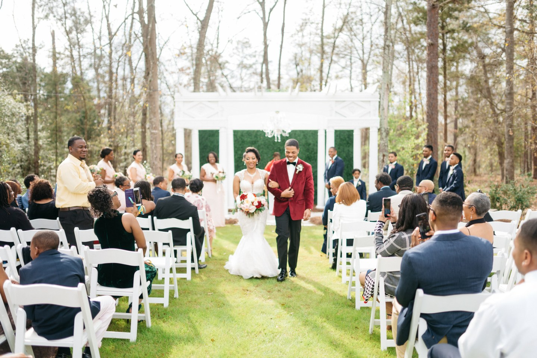 Terry_Hervey_BeautyampBeardPhotography_CharlesandBrianna139of308_big-1440x960 Outdoor Augusta, GA Wedding with Classic Southern Charm