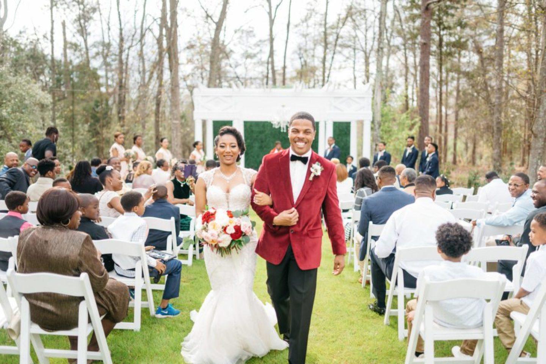 Terry_Hervey_BeautyampBeardPhotography_CharlesandBrianna141of308_big-1440x960 Outdoor Augusta, GA Wedding with Classic Southern Charm