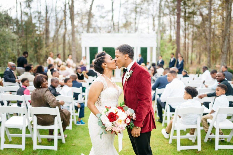 Terry_Hervey_BeautyampBeardPhotography_CharlesandBrianna142of308_big-1440x960 Outdoor Augusta, GA Wedding with Classic Southern Charm