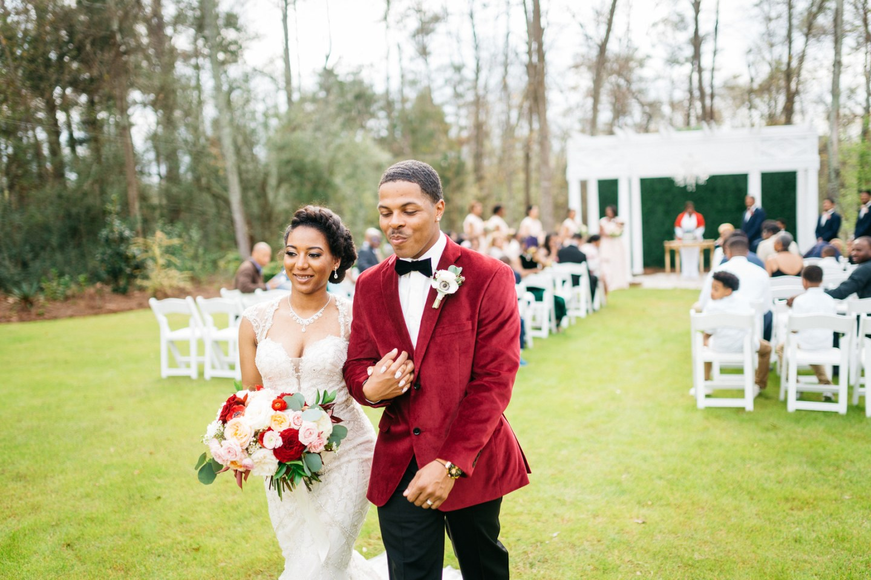 Terry_Hervey_BeautyampBeardPhotography_CharlesandBrianna143of308_big-1440x960 Outdoor Augusta, GA Wedding with Classic Southern Charm