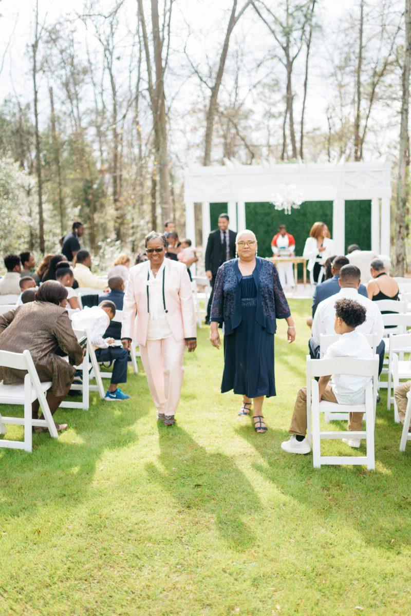 Terry_Hervey_BeautyampBeardPhotography_CharlesandBrianna153of308_big Outdoor Augusta, GA Wedding with Classic Southern Charm