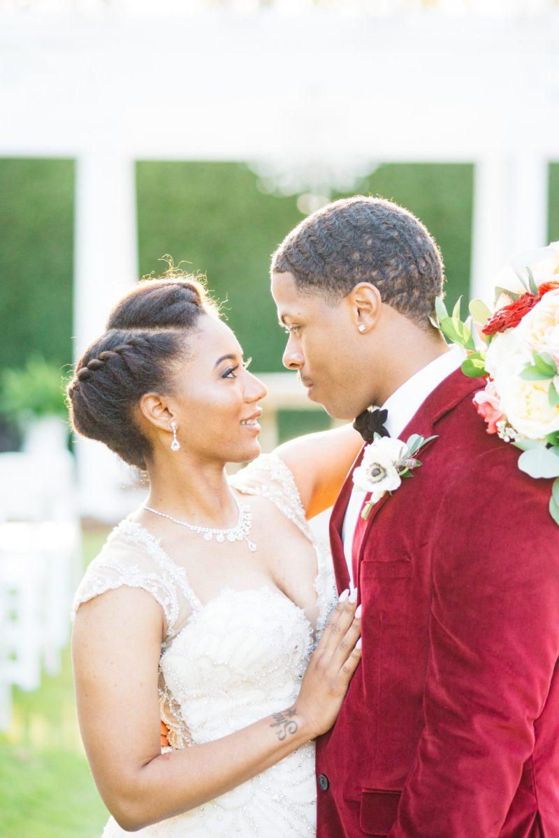 Terry_Hervey_BeautyampBeardPhotography_CharlesandBrianna225of308_big Outdoor Augusta, GA Wedding with Classic Southern Charm