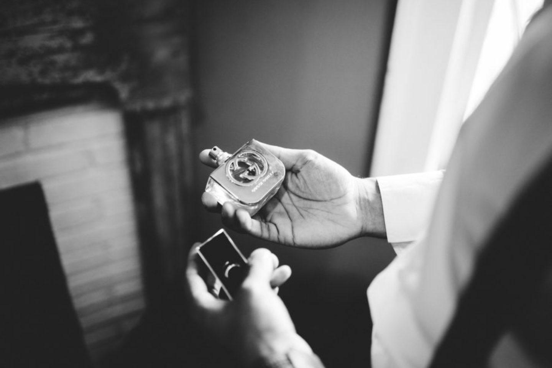 Terry_Hervey_BeautyampBeardPhotography_CharlesandBrianna22of308_big-1440x960 Outdoor Augusta, GA Wedding with Classic Southern Charm