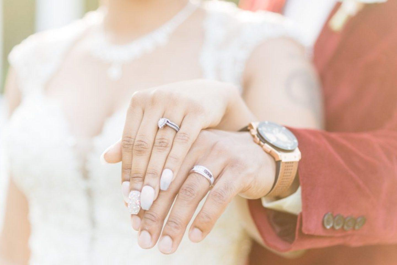 Terry_Hervey_BeautyampBeardPhotography_CharlesandBrianna232of308_big-1440x960 Outdoor Augusta, GA Wedding with Classic Southern Charm
