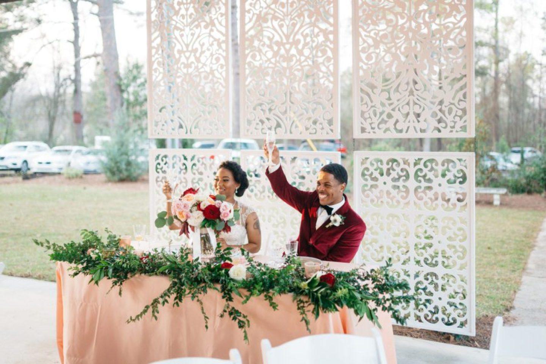 Terry_Hervey_BeautyampBeardPhotography_CharlesandBrianna259of308_big-1440x960 Outdoor Augusta, GA Wedding with Classic Southern Charm