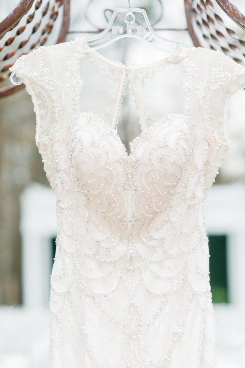 Terry_Hervey_BeautyampBeardPhotography_CharlesandBrianna5of308_big Outdoor Augusta, GA Wedding with Classic Southern Charm