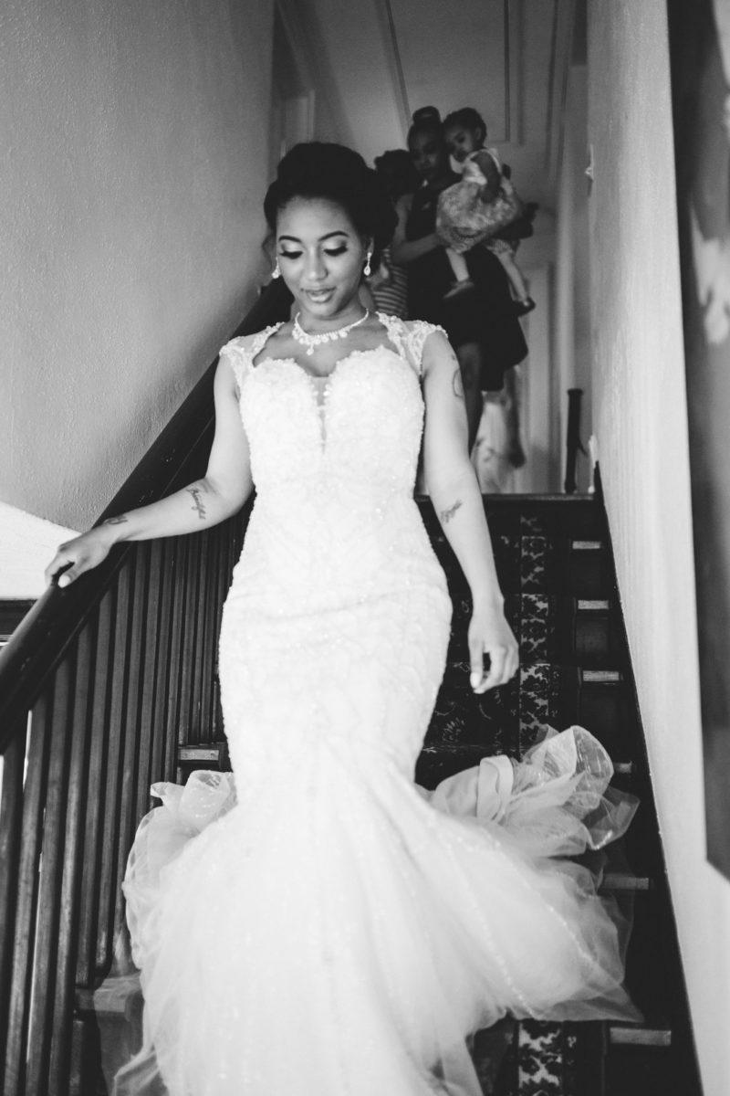 Terry_Hervey_BeautyampBeardPhotography_CharlesandBrianna60of308_big Outdoor Augusta, GA Wedding with Classic Southern Charm