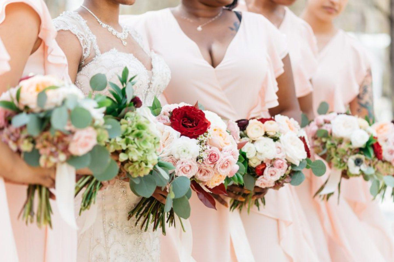 Terry_Hervey_BeautyampBeardPhotography_CharlesandBrianna65of308_big-1440x960 Outdoor Augusta, GA Wedding with Classic Southern Charm