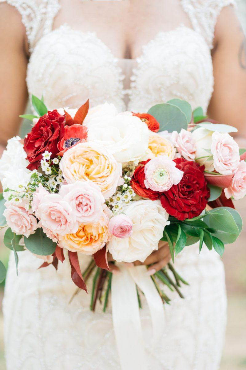Terry_Hervey_BeautyampBeardPhotography_CharlesandBrianna76of308_big Outdoor Augusta, GA Wedding with Classic Southern Charm