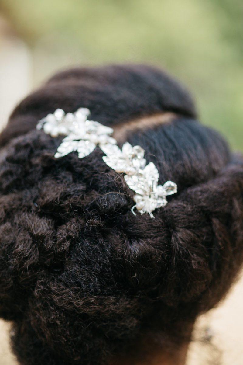 Terry_Hervey_BeautyampBeardPhotography_CharlesandBrianna77of308_big Outdoor Augusta, GA Wedding with Classic Southern Charm