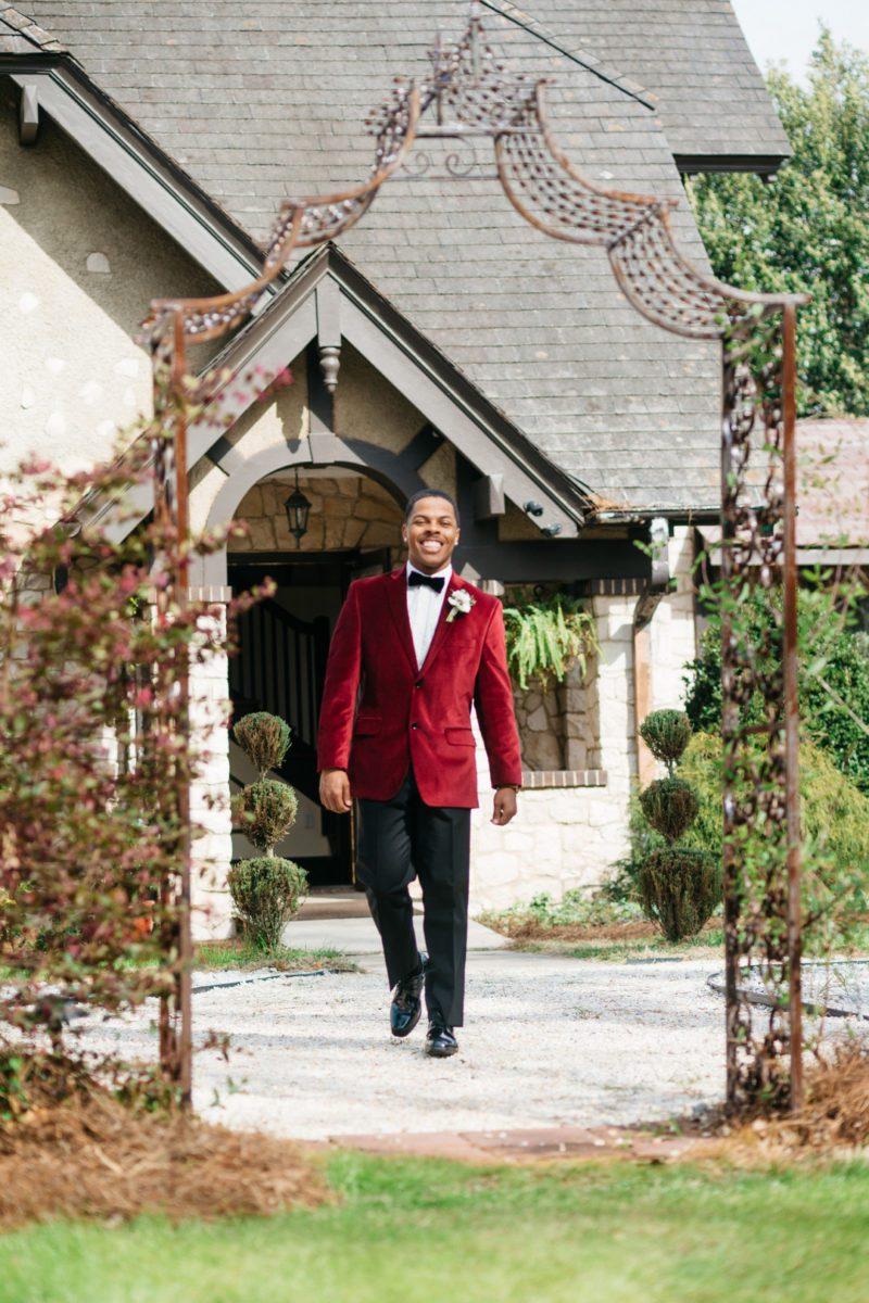 Terry_Hervey_BeautyampBeardPhotography_CharlesandBrianna88of308_big Outdoor Augusta, GA Wedding with Classic Southern Charm