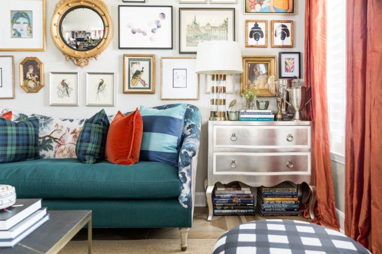 Veronica-Solomon-9.5.18-23-of-119-1440x960 Maximalist Decor Inspiration from Texas Designer, Veronica Solomon