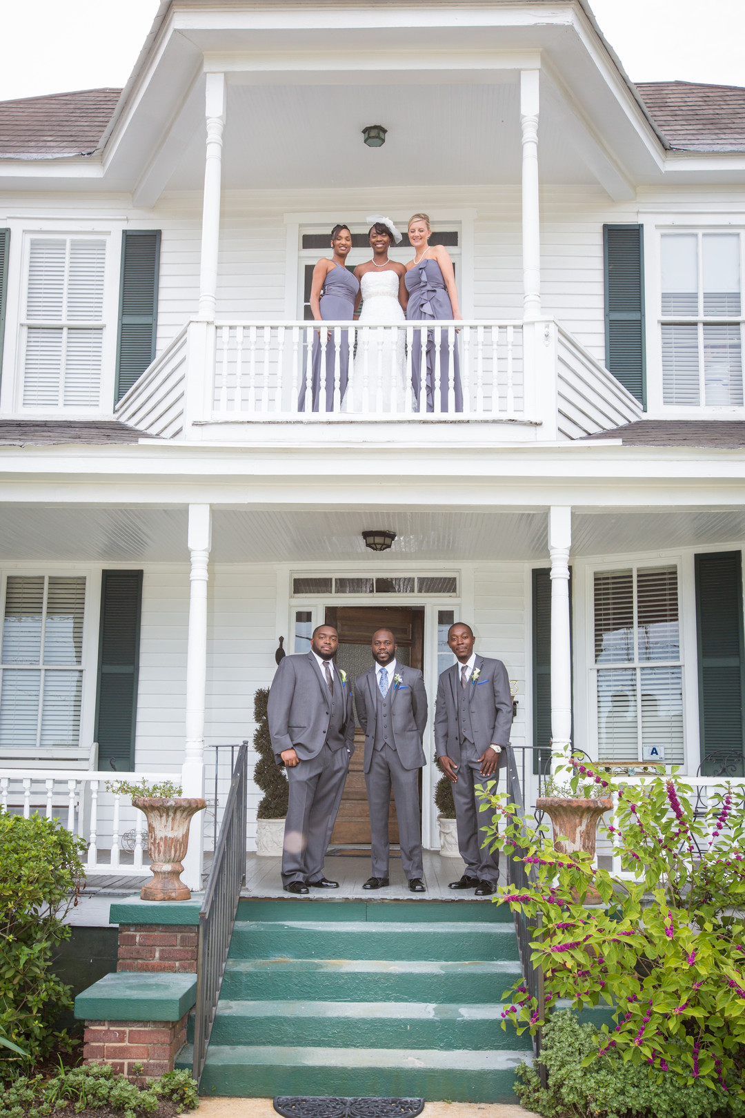 Wilson_Dunbar_PalmettoDuo_B34C4241_big Outdoor Southern Nuptials in Lexington, SC