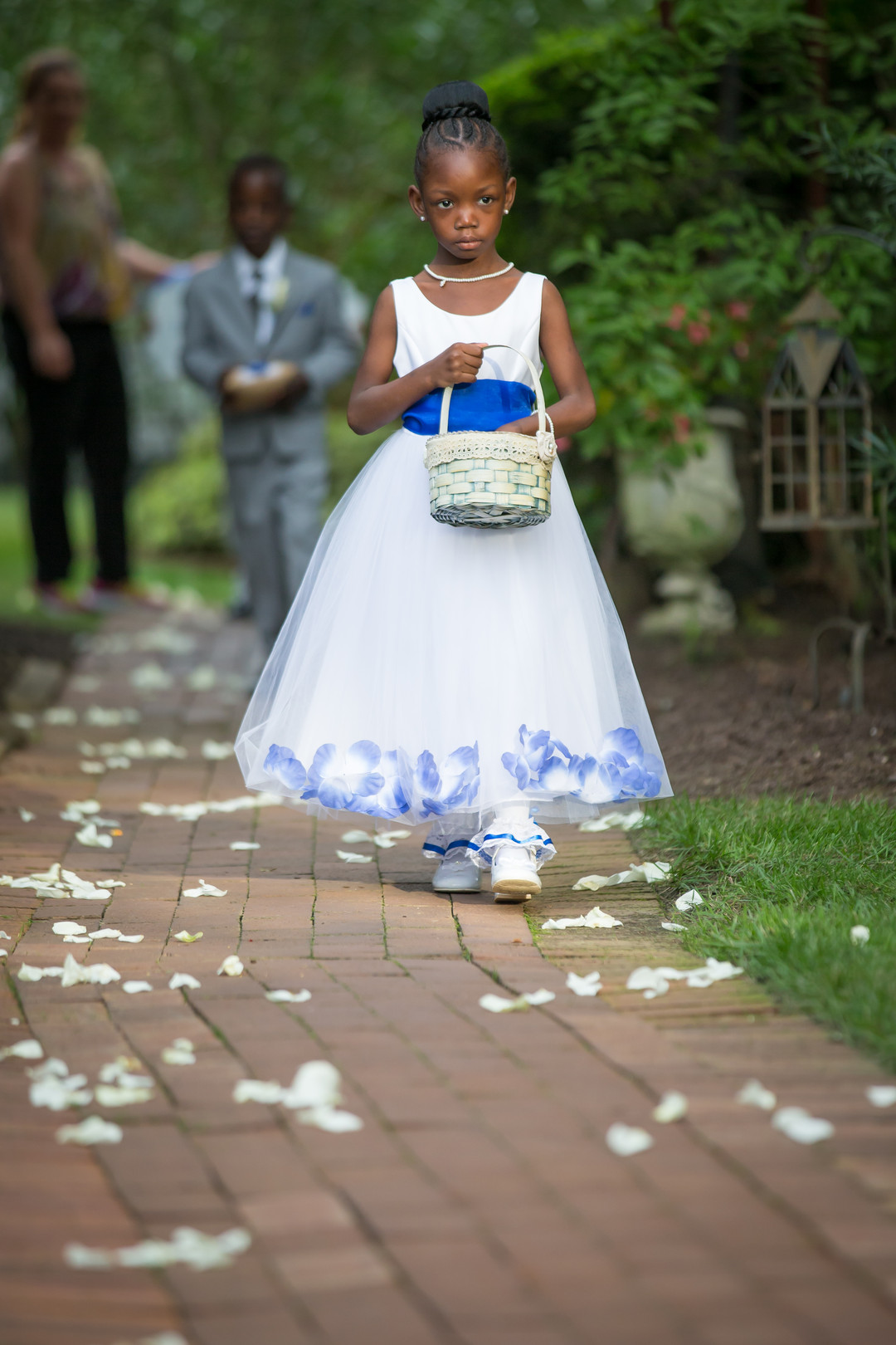 Wilson_Dunbar_PalmettoDuo_BO3R5871_big Outdoor Southern Nuptials in Lexington, SC