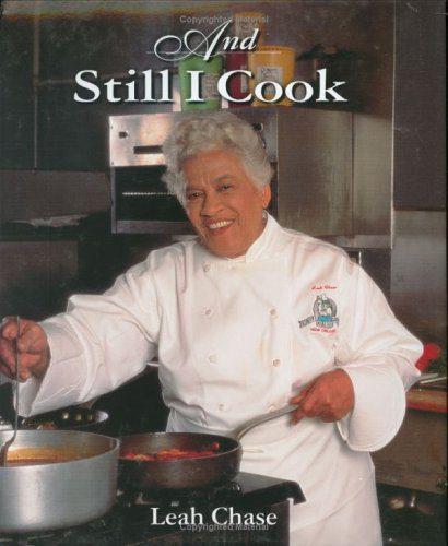 51HS75KJG9L Soul Food Cookbooks We Love by 3 Black Southern Belle Legends of Food