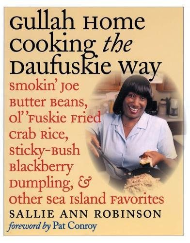 51WCPpwcUL Soul Food Cookbooks We Love by 3 Black Southern Belle Legends of Food