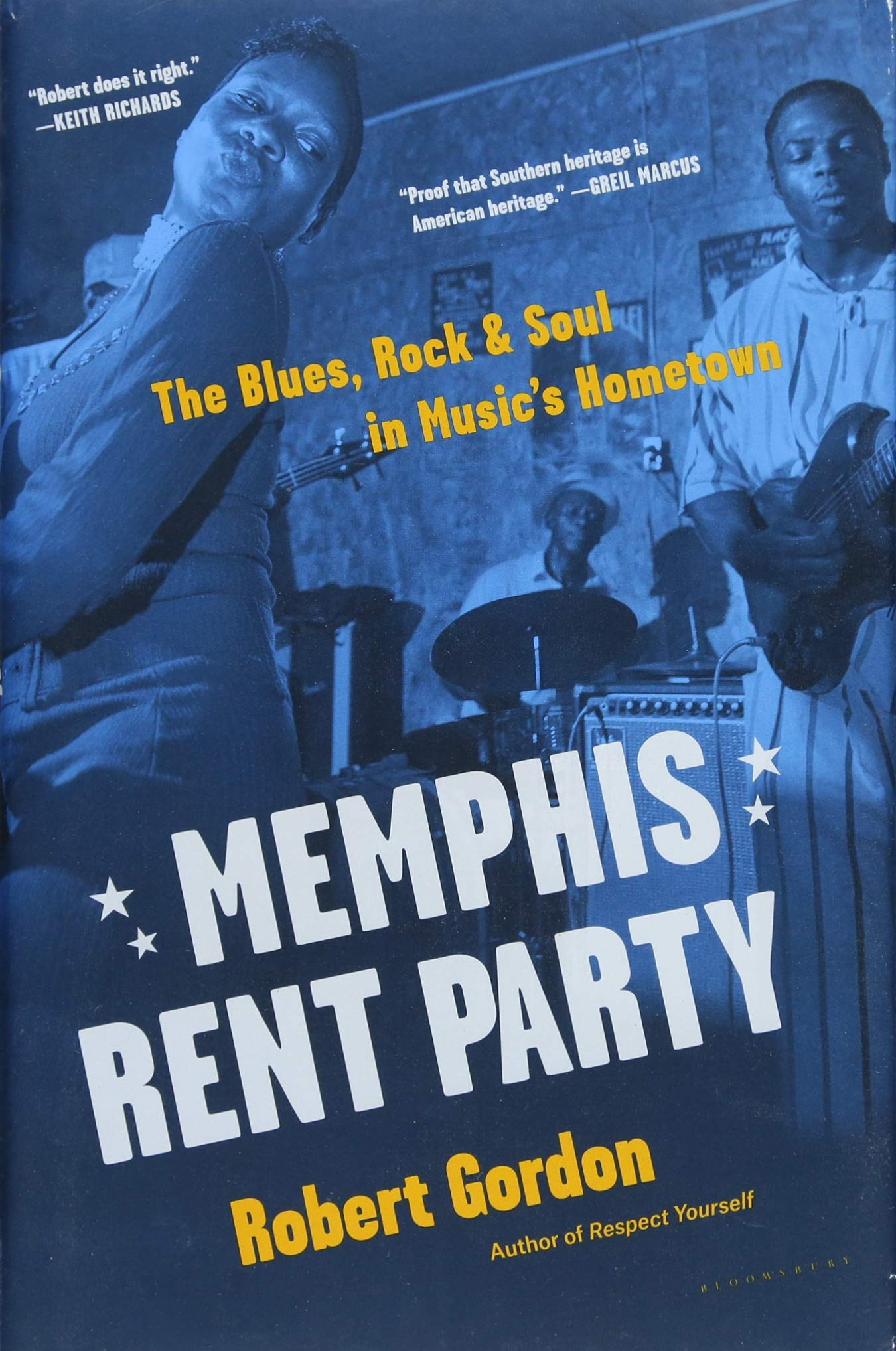 81EIppBYjvL 5 Books About  Memphis Black History