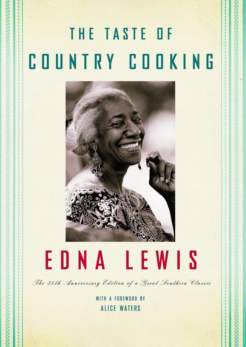 91fQqlkcwL-1440x2027 Soul Food Cookbooks We Love by 3 Black Southern Belle Legends of Food