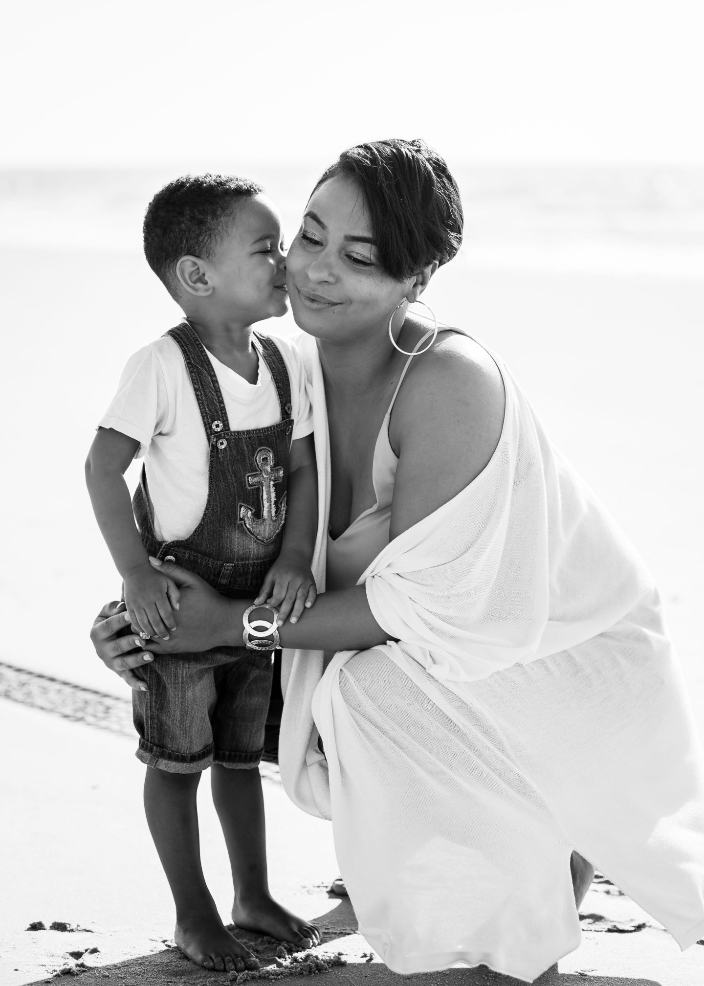 DSC_7889-1440x2016 Beach Family Photos: How To Make the Most of Your Beach Photo Shoot