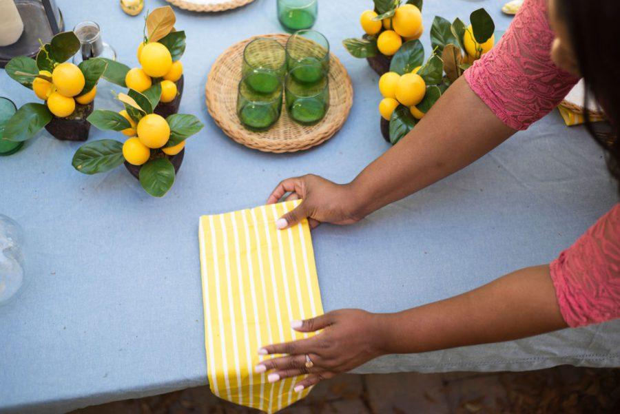 DSC_8047db How to Host an Easter Brunch Outdoors