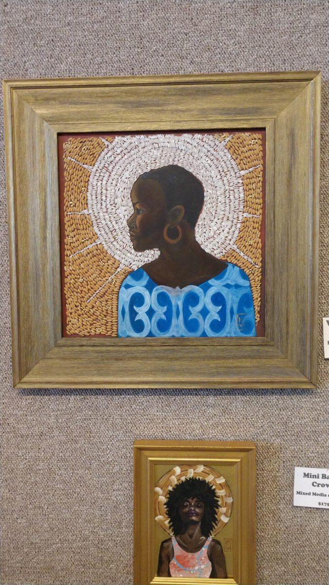 IMG_20190401_151946993-1440x2560 Natalie Daise: From Gullah Gullah Island to Gullah Art Tastemaker