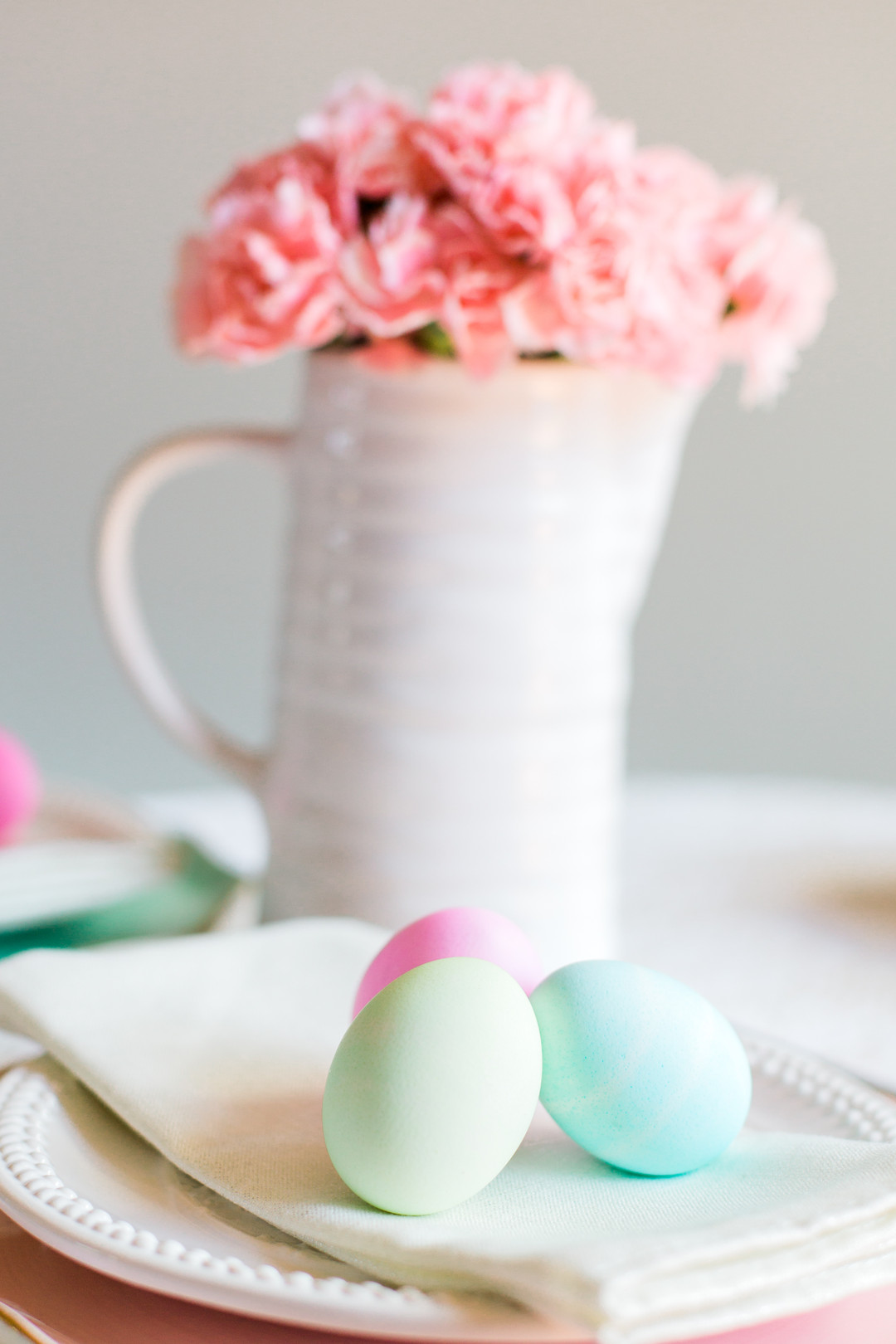 Staal_KristinaStaalPhotography_KristinaStaalPhotographyEasterTablescape201611_big Easy Entertaining: Easter Brunch Inspiration for Two