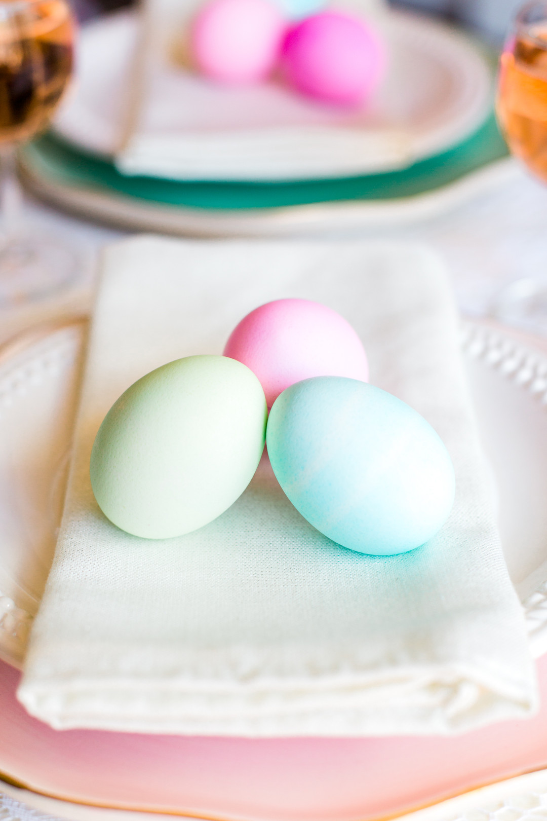 Staal_KristinaStaalPhotography_KristinaStaalPhotographyEasterTablescape201614_big Easy Entertaining: Easter Brunch Inspiration for Two
