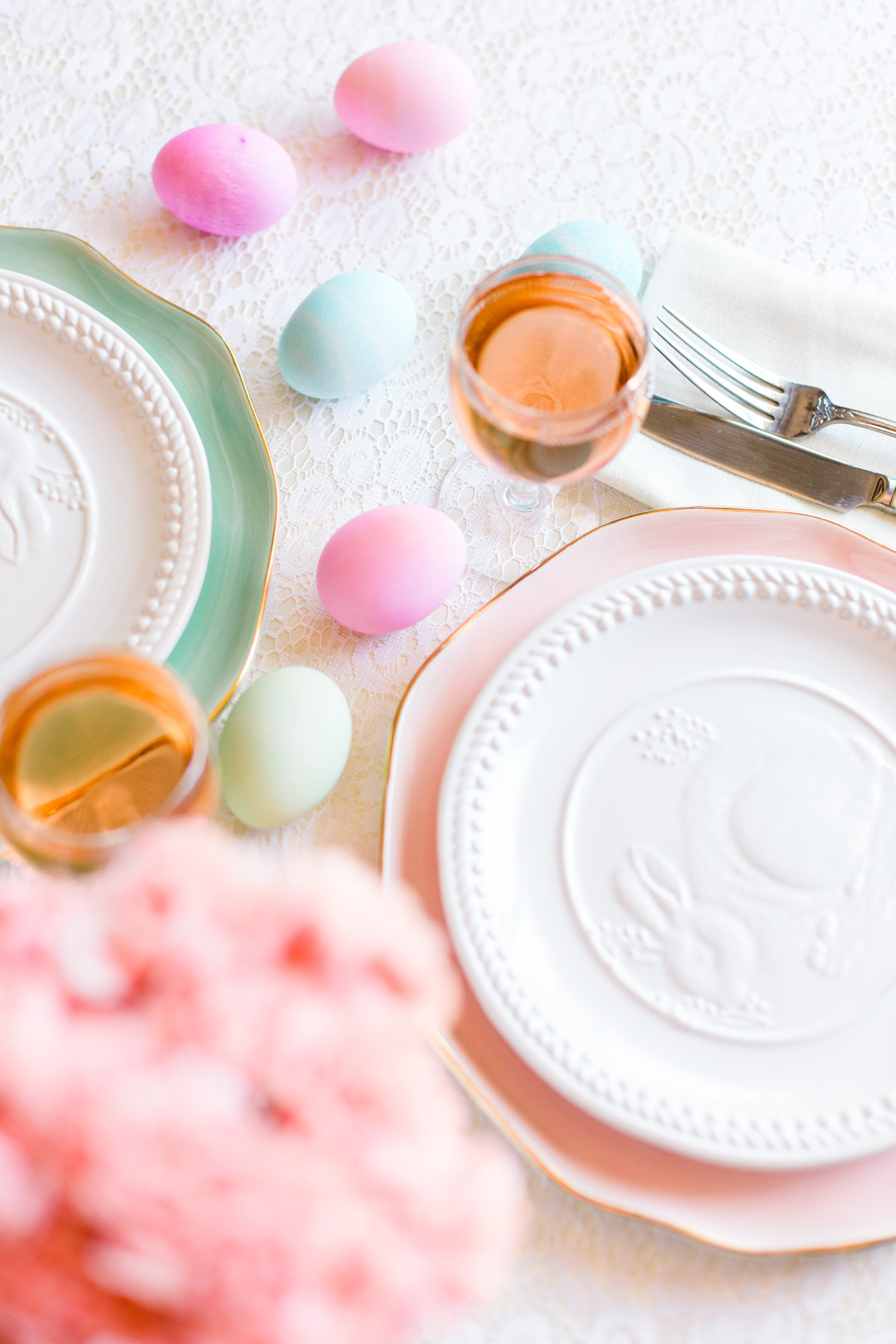 Staal_KristinaStaalPhotography_KristinaStaalPhotographyEasterTablescape201621_big Easy Entertaining: Easter Brunch Inspiration for Two
