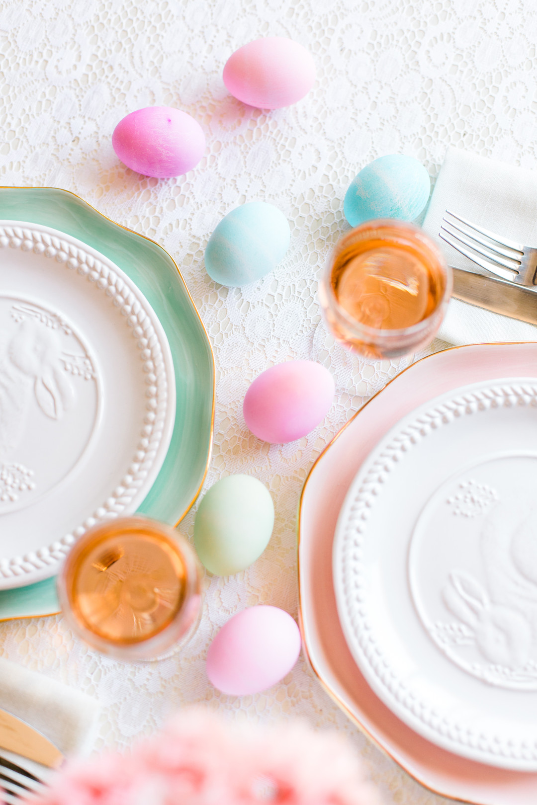 Staal_KristinaStaalPhotography_KristinaStaalPhotographyEasterTablescape201623_big Easy Entertaining: Easter Brunch Inspiration for Two