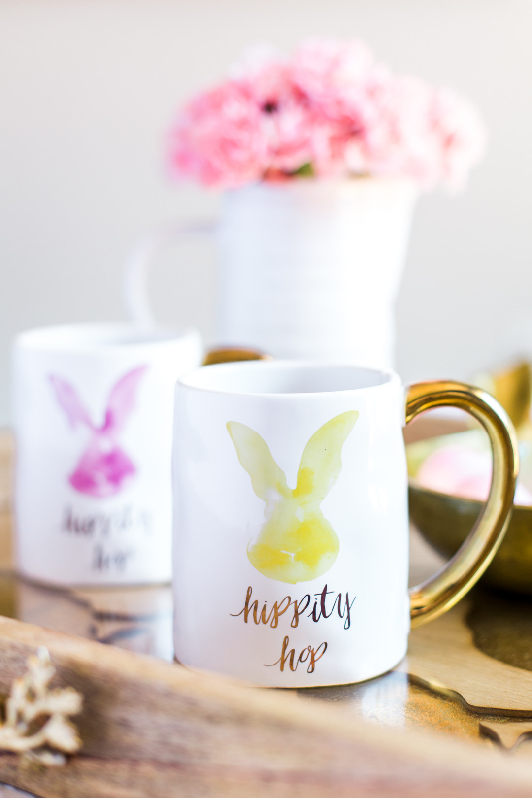 Staal_KristinaStaalPhotography_KristinaStaalPhotographyEasterTablescape201635_big Easy Entertaining: Easter Brunch Inspiration for Two