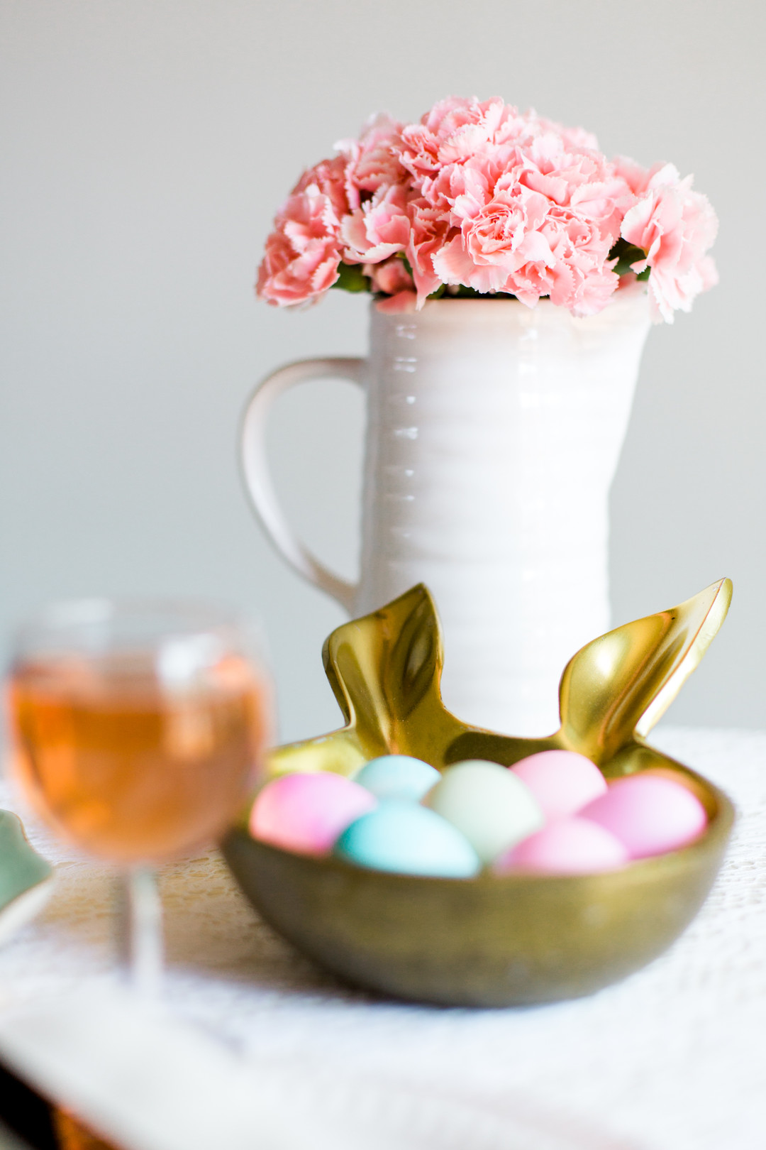 Staal_KristinaStaalPhotography_KristinaStaalPhotographyEasterTablescape20163_big Easy Entertaining: Easter Brunch Inspiration for Two