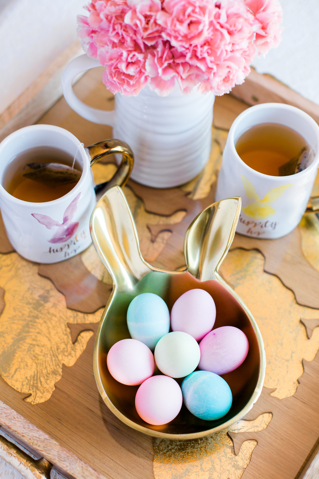 Staal_KristinaStaalPhotography_KristinaStaalPhotographyEasterTablescape201642_big Easy Entertaining: Easter Brunch Inspiration for Two