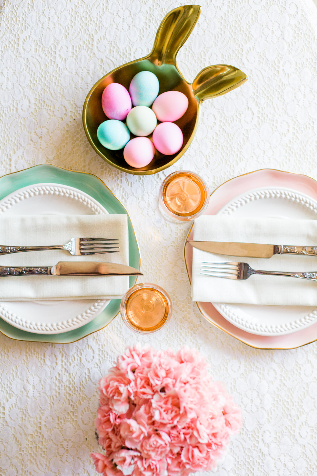 Staal_KristinaStaalPhotography_KristinaStaalPhotographyEasterTablescape20165_big Easy Entertaining: Easter Brunch Inspiration for Two