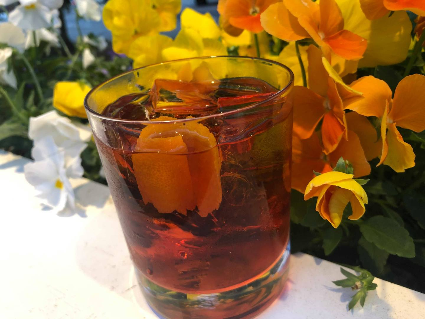 58949955_2614780031929718_8598129436845408256_n-1440x1080 Three Southern Barkeeps (Re)Imagine Cocktails fit for a Kentucky Derby Celebration
