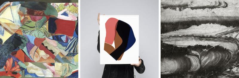 Absolut-Art-1-1 Makeeba KEEBS Rainey Art Featured in Absolut Art