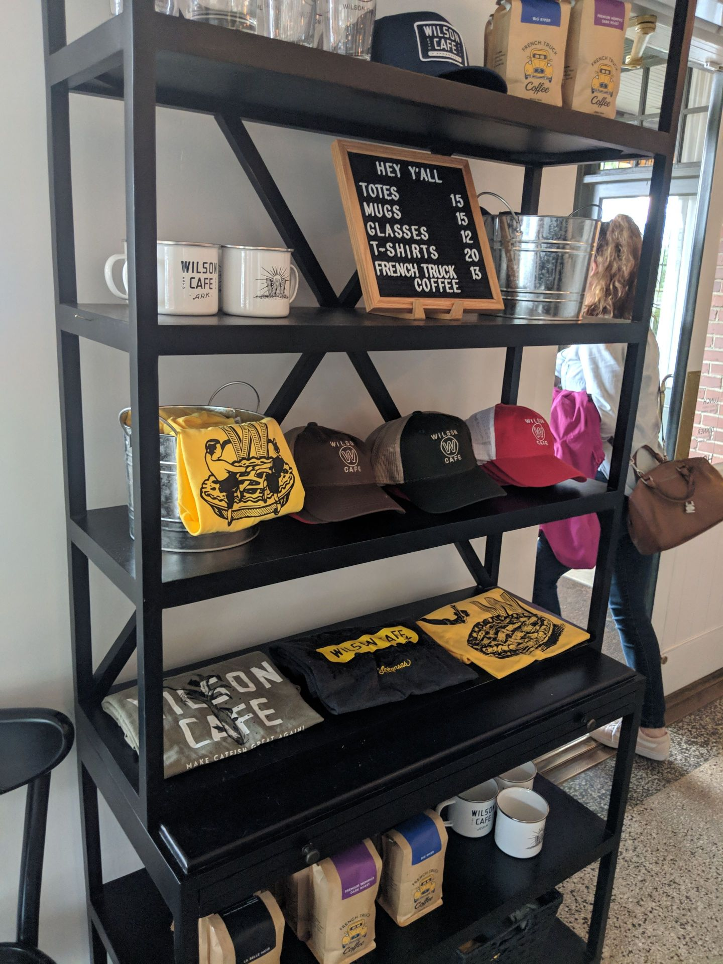 IMG_20190502_154842-1440x1920 Arkansas Delta Family Road Trip:  Black Heritage, Art & More!