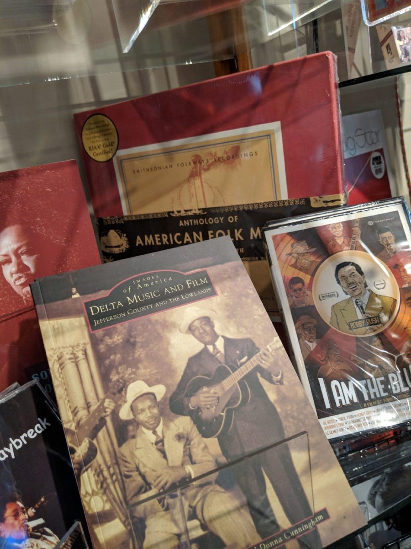 IMG_20190503_101313-1440x1920 Arkansas Delta Family Road Trip:  Black Heritage, Art & More!