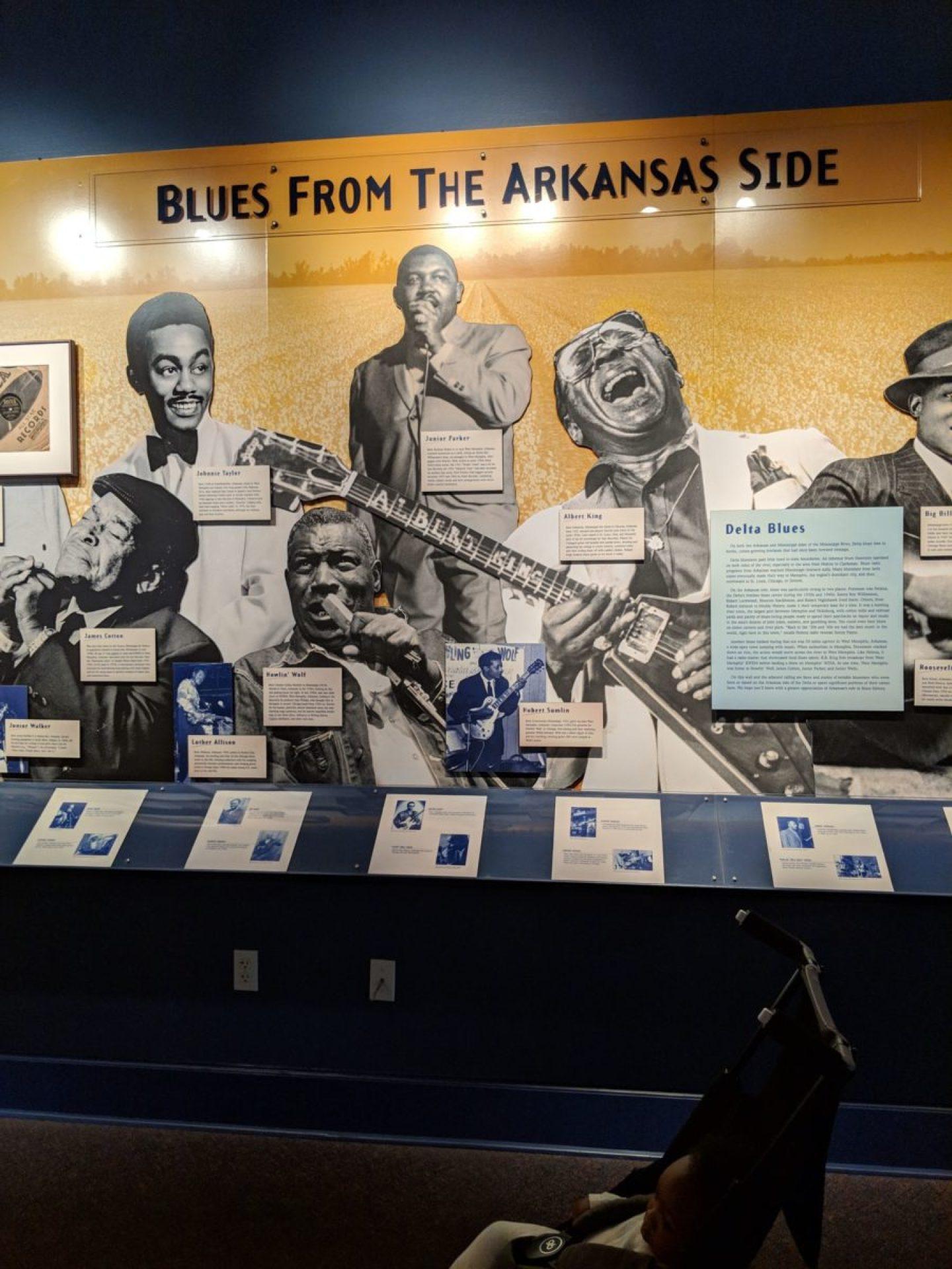 IMG_20190503_101520-1440x1920 Arkansas Delta Family Road Trip:  Black Heritage, Art & More!