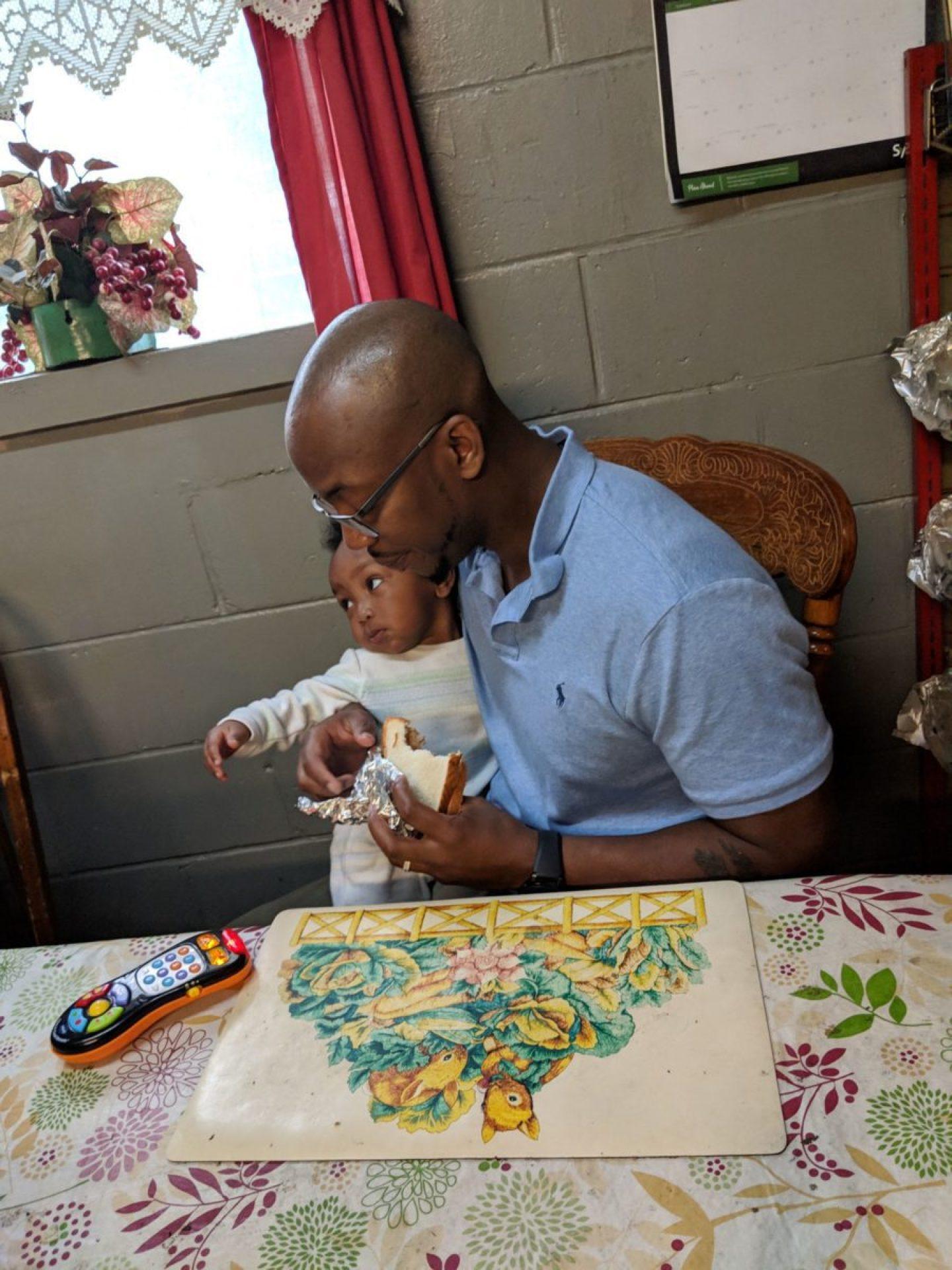 IMG_20190503_130108-1440x1920 Arkansas Delta Family Road Trip:  Black Heritage, Art & More!