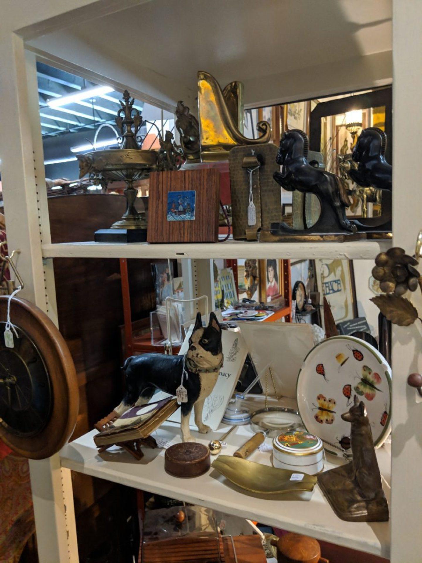 IMG_20190505_144625-1440x1920 Arkansas Delta Family Road Trip:  Black Heritage, Art & More!