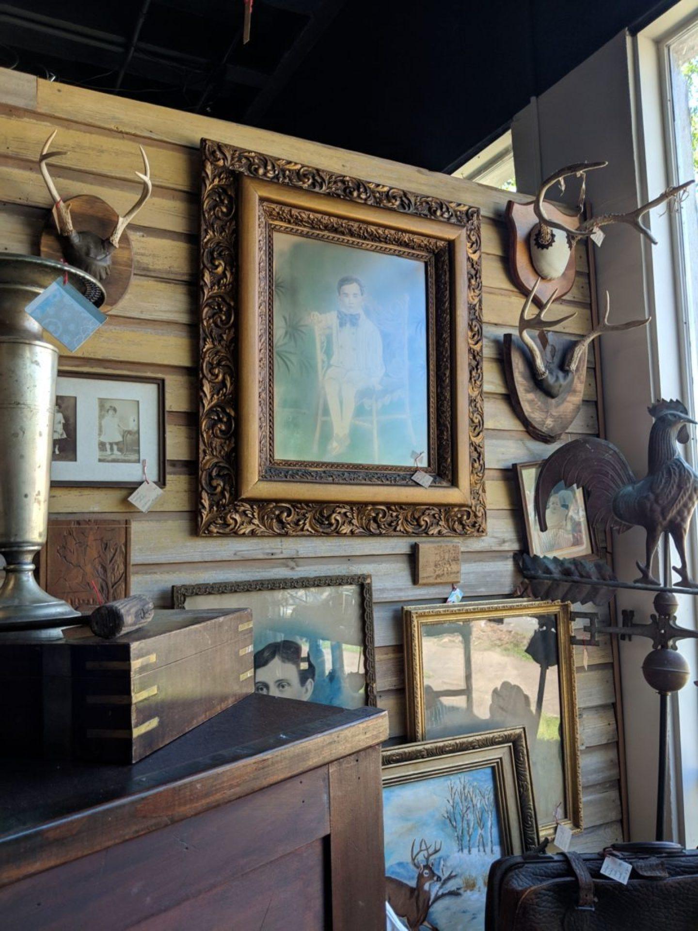 IMG_20190505_144908-1440x1920 Arkansas Delta Family Road Trip:  Black Heritage, Art & More!