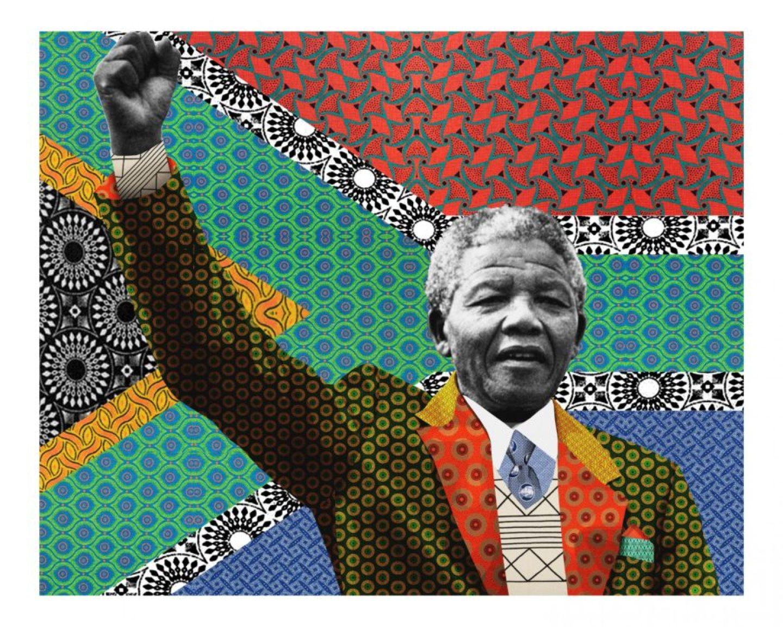 Original-Nadiba-Nelson-Mandela-by-Makeba-KEEBS-Rainey_noframe-1440x1152 Makeeba KEEBS Rainey Art Featured in Absolut Art