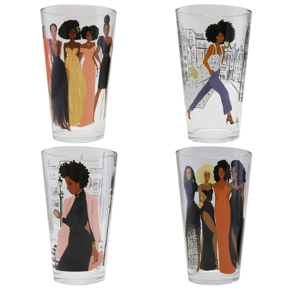 61yjcL5tdcL._SL1000_ African American Kitchen Decor For Your Home