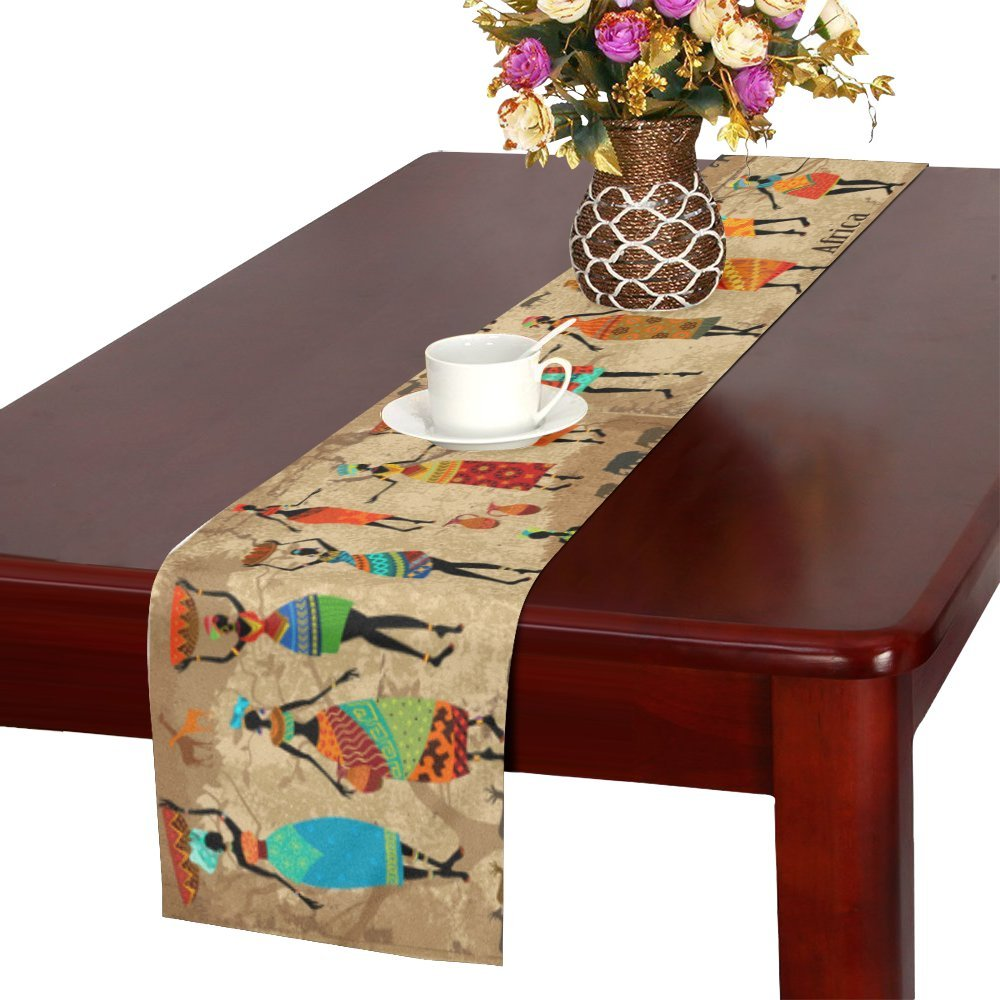 718jCTKkYL._SL1000_ African American Kitchen Decor For Your Home