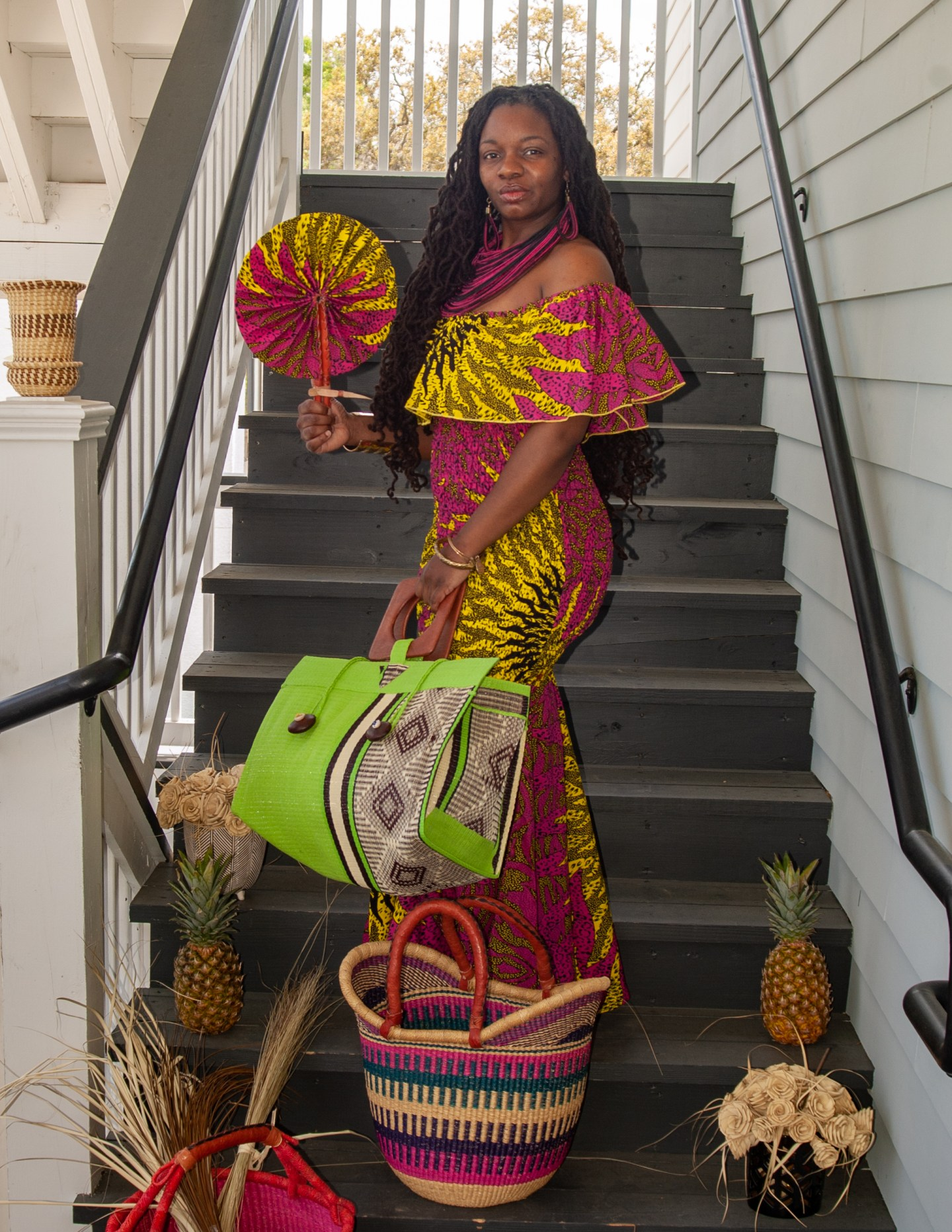 BBCC-2019_16-1440x1863 Gullah Heritage Through Design: Home Decor in Beaufort, SC